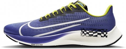 AIR ZOOM PEGASUS 37 AS