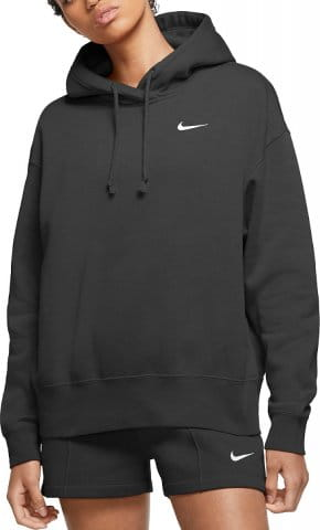 W NSW FLEECE TREND HOODY