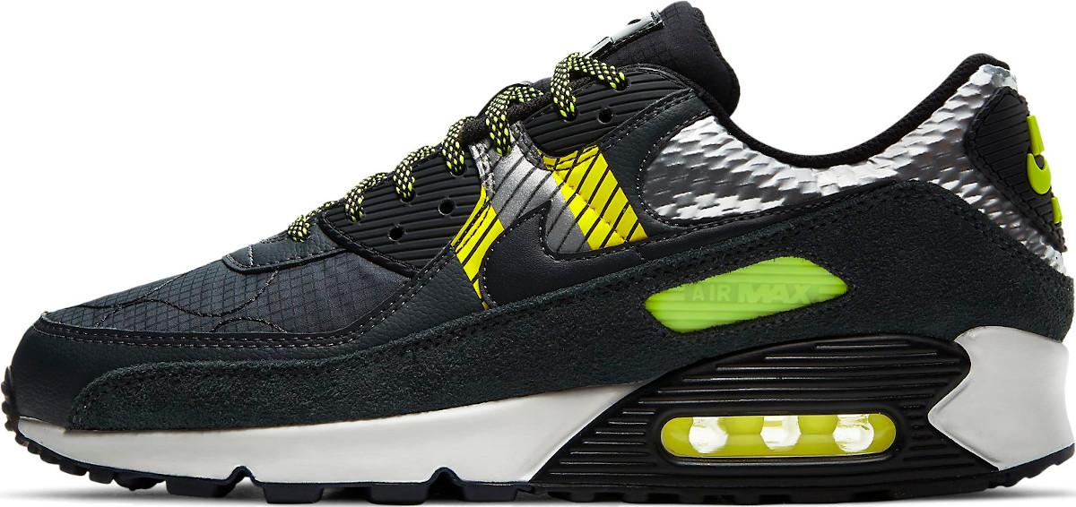 Shoes Nike Air Max 90 3M