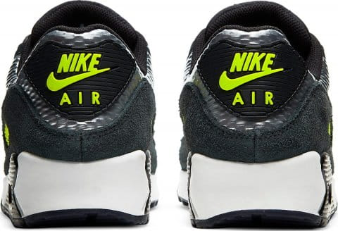 Shoes Nike Air Max 90 3M - Top4Football.com