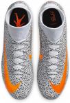 Pánské kopačky Nike Mercurial Superfly 7 Academy CR7 FG/MG