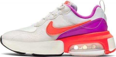 Schuhe Nike W AIR MAX VERONA
