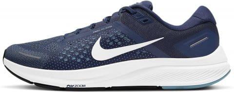Pantofi de alergare Nike AIR ZOOM STRUCTURE 23