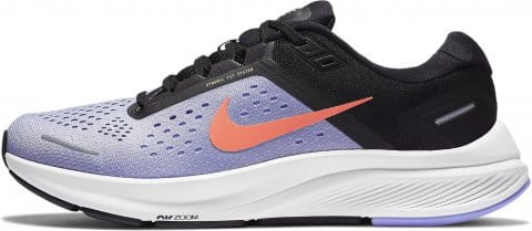 nike w air zoom structure 23 294186 cz6721 500 480