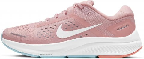 WMNS AIR ZOOM STRUCTURE 23