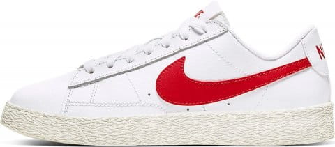 Blazer Low GS