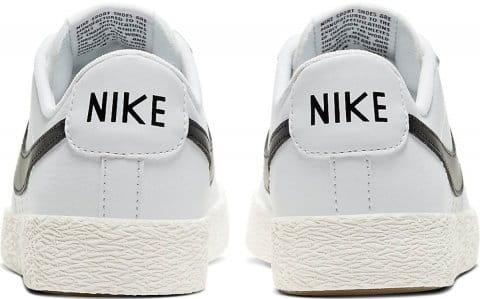 Shoes Nike Blazer Low GS - Top4Running.com