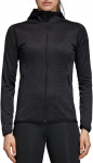 Mikina s kapucí adidas FL CW Hoodie