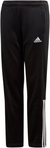 Pantaloni adidas REGI18 PES PNTY