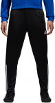 rega 18 training pant
