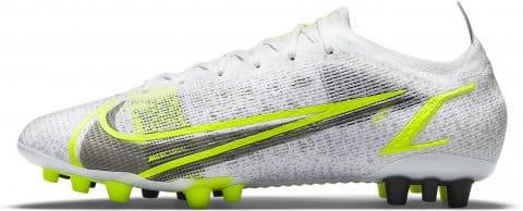 Kopačka na umělou trávu Nike Mercurial Vapor 14 Elite AG
