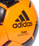 adidas TEAM Match Winter Labda