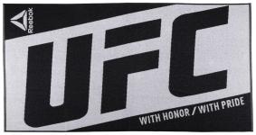 UFC TOWEL