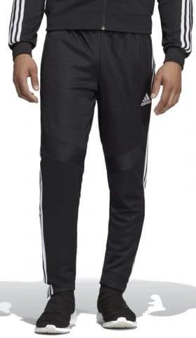 Pánské fotbalové kalhoty adidas TIRO19