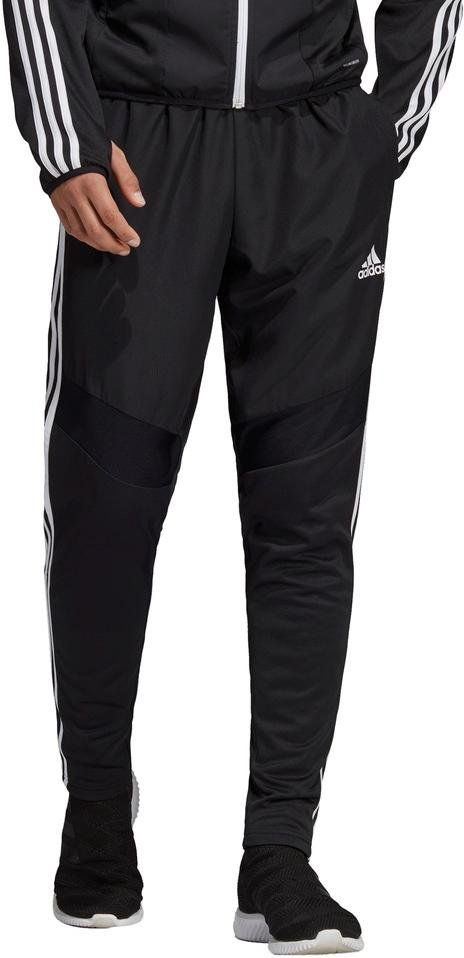 Pantalons adidas tiro 19 warm pant