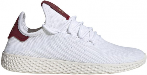 Originals Pharrell Williams Tennis HU W