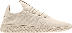 origin pw tennis hu sneaker
