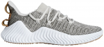 Fitness topánky adidas AlphaBOUNCE TRAINER M