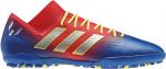 adidas Nemeziz Messi 18.3 TF Futballcipő