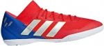 adidas Nemeziz Messi 18.3 IN Teremcipők