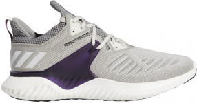 alphabounce beyond 2 running
