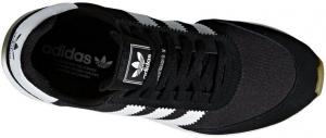 adidas I-5923 Cipők