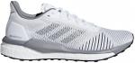 Běžecké boty adidas SOLAR DRIVE ST W