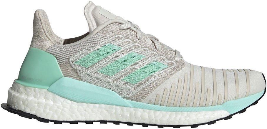 a56188d367 Running shoes adidas SOLAR BOOST W - Top4Football.com