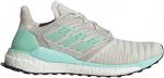 Běžecké boty adidas SOLAR BOOST W
