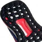 Scarpe da running adidas SOLAR BOOST W