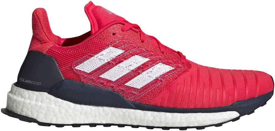 Running shoes adidas SOLAR BOOST M
