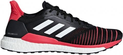 eco cliente Riciclare  Running shoes adidas SOLAR GLIDE M - Top4Running.com