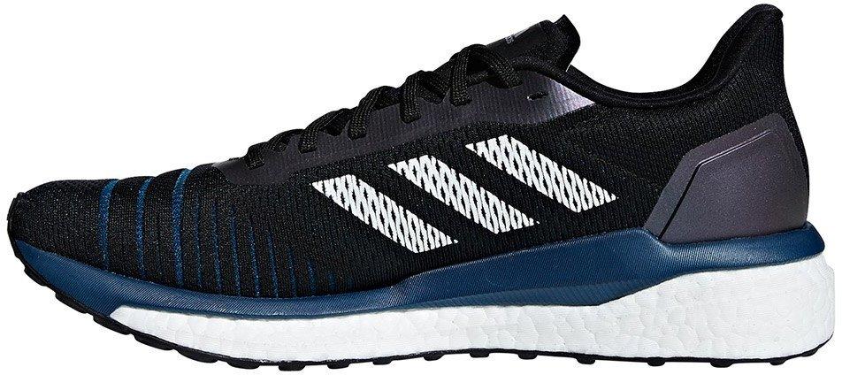 richiesta dispetto cordless  Running shoes adidas SOLAR DRIVE M - Top4Football.com