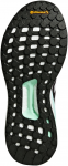 Dámská běžecká obuv adidas Solar Glide