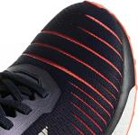 Pánská běžecká obuv adidas Solar Drive