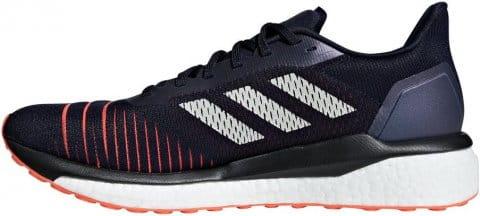 perdonado Personal escucho música  Running shoes adidas SOLAR DRIVE M - Top4Fitness.com