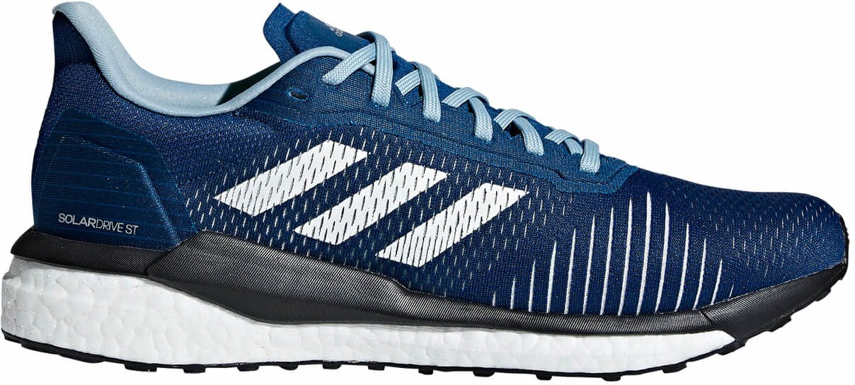 Running shoes adidas SOLAR DRIVE ST M