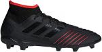 Kopačky adidas Predator 19.2 FG