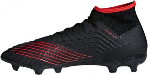 mensaje salchicha galope  Football shoes adidas PREDATOR 19.2 FG - Top4Football.com