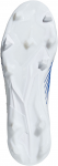 Pánské kopačky adidas Predator 19.2 FG