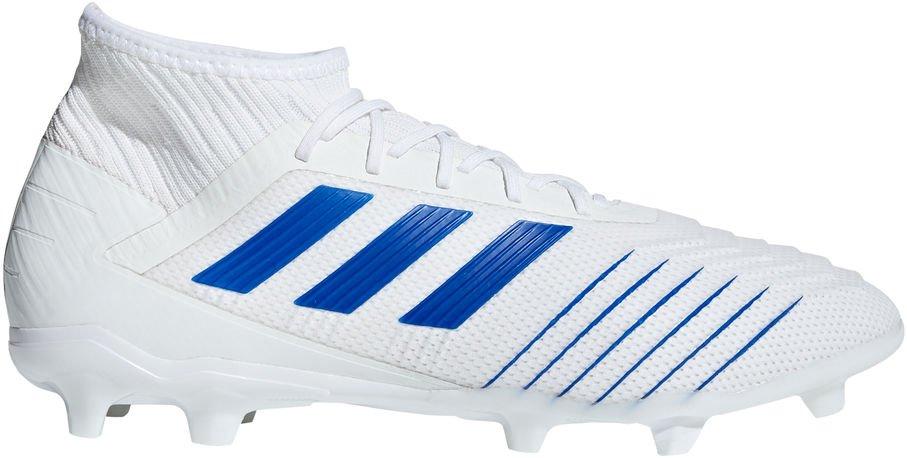 Football shoes adidas PREDATOR 19.2 FG