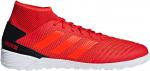 Sálovky adidas PREDATOR TANGO 19.3 IN