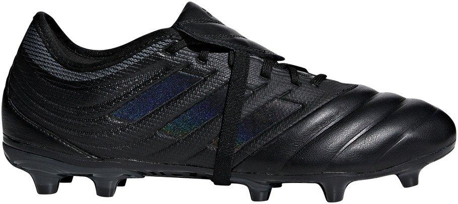 Football shoes adidas COPA GLORO 19.2 FG