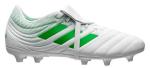 Kopačky adidas copa gloro 19.2 fg