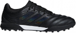 Kopačky adidas COPA 19.3 TF