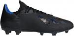 Kopačky adidas X 18.3 FG