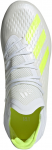 adidas X 18.1 FG J Futballcipő