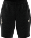 real madrid ssp short