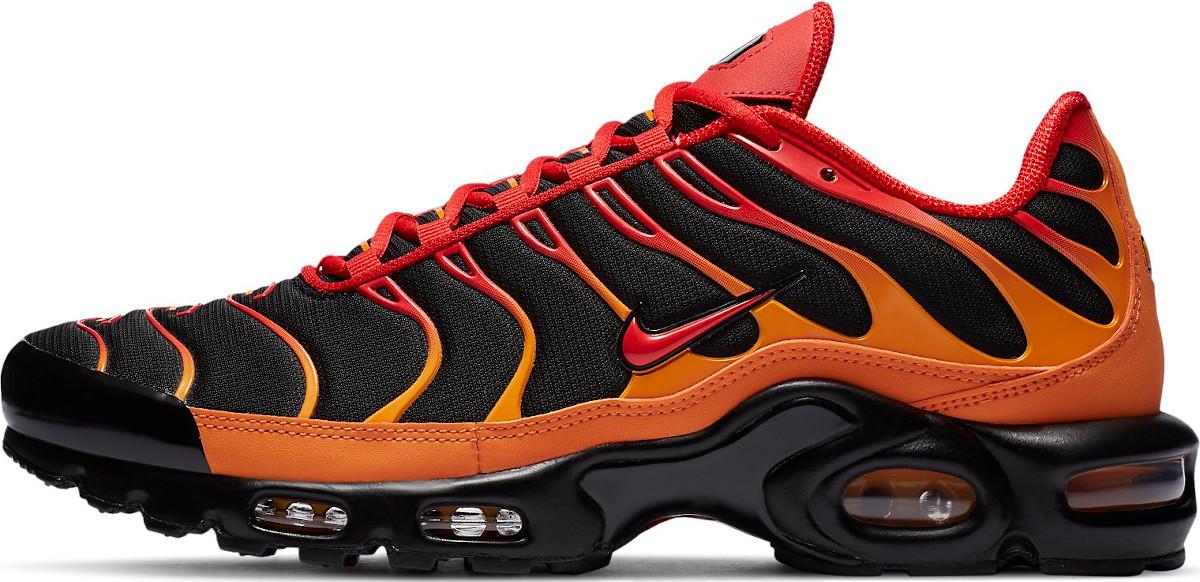 scarpe nike air max plus