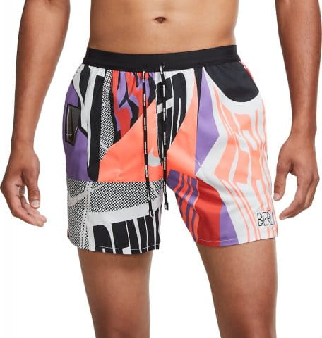 M NK BERLIN FLX STRIDE SHORT 5IN